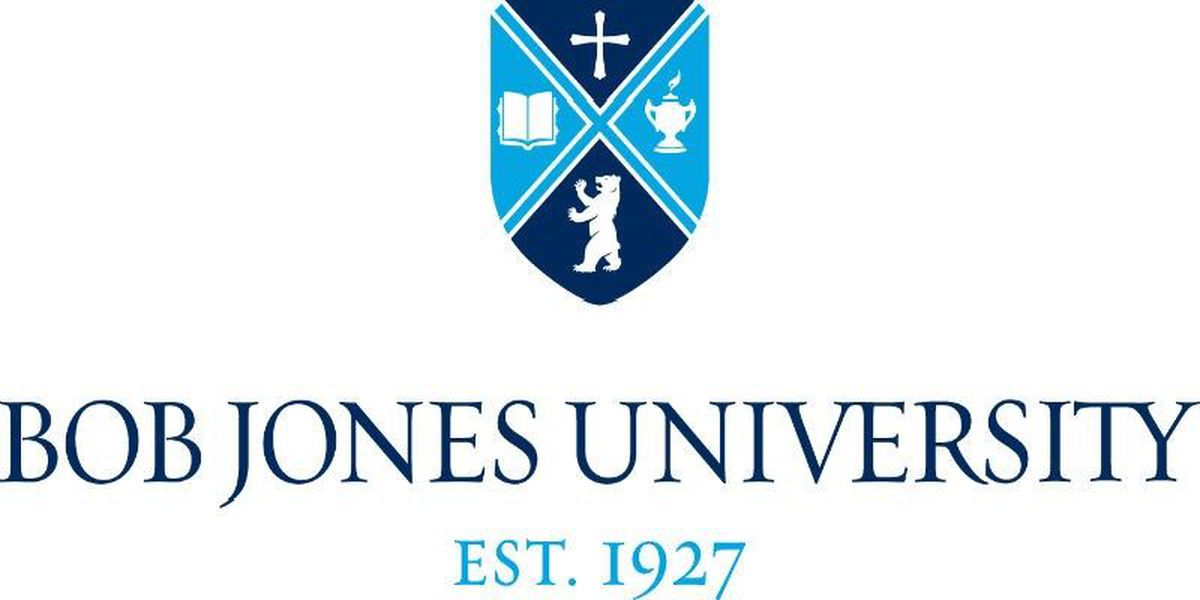 Bob Jones University reports failure in handling sex abuse complaints