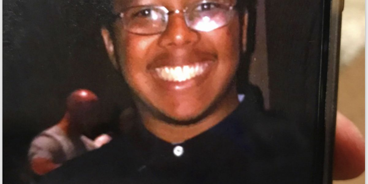 Runaway 16-year-old found safe, police say