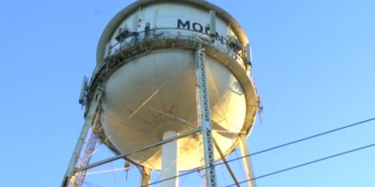 Mt. Pleasant residents file class-action lawsuit against Mt. Pleasant Waterworks