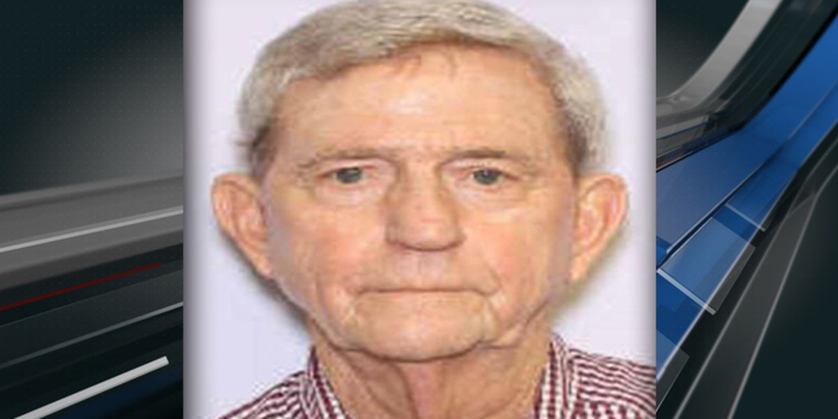 Deputies asking for public's help in ongoing search for missing Pawleys Island official