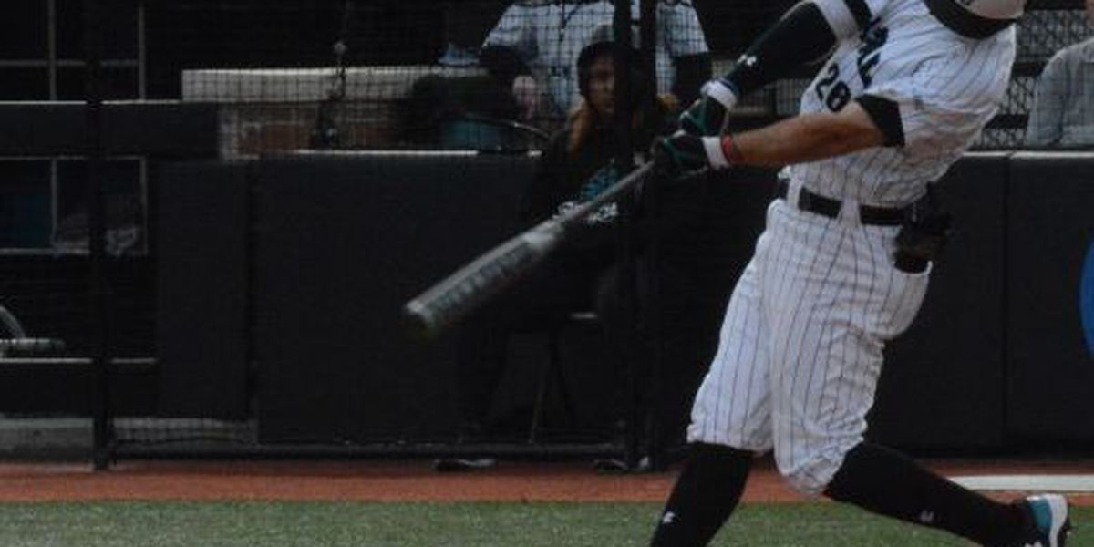 Seth Lancaster Named 1st Team All-American by Perfect Game