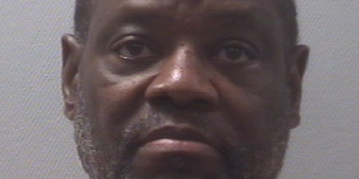 Brookland-Cayce High School employee charged after assaulting student