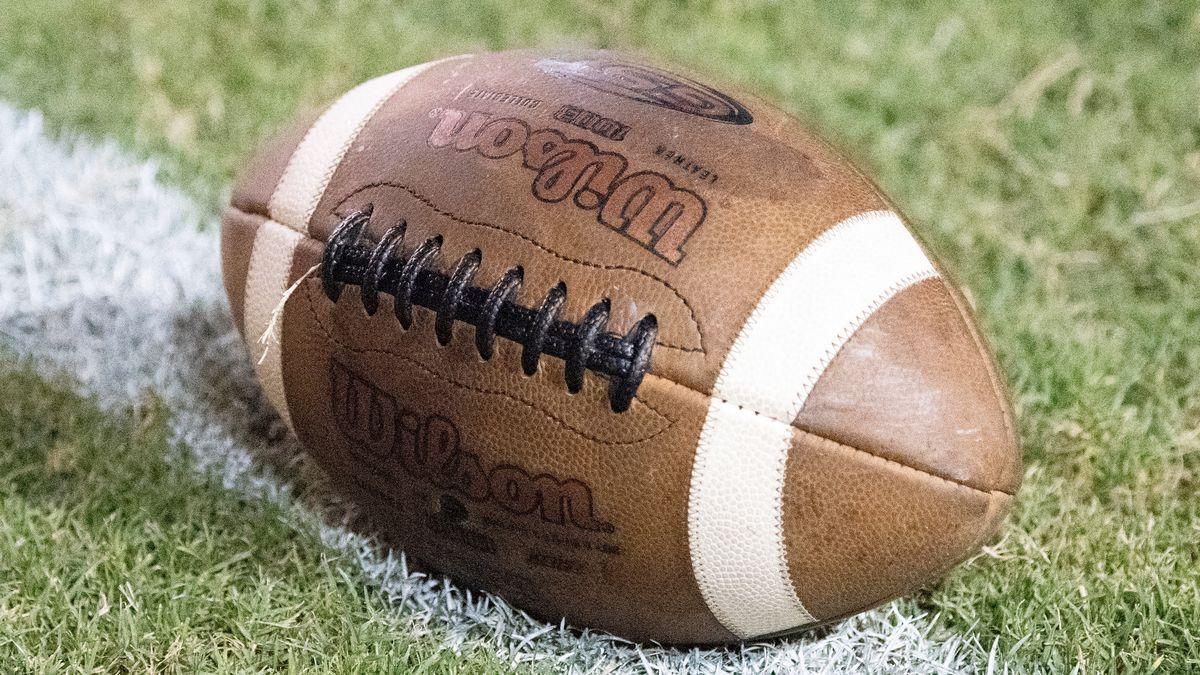Lowcountry High School Football Schedule Week 11