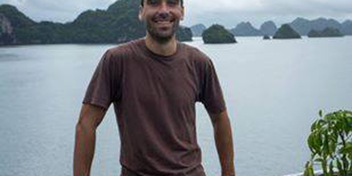 Body found of missing NC teacher killed by 'criminal organization' while hiking in Mexico