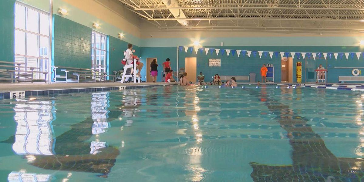 Meeting to gauge interest in bringing new YMCA east of Cooper River