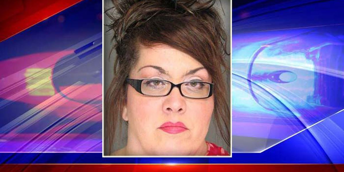 Investigators capture fugitive accused of posing as a nurse in Summerville