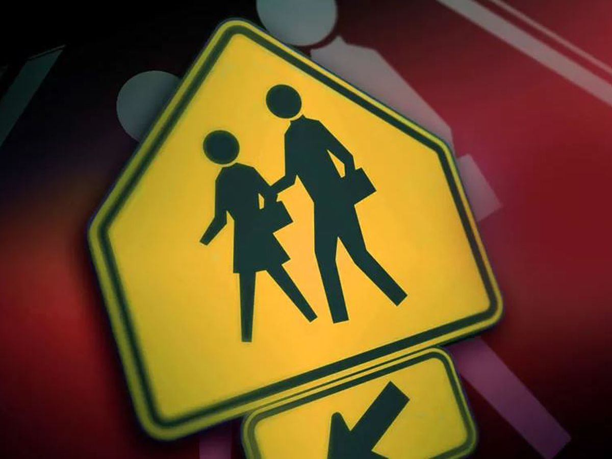 Search for suspect placed 3 Goose Creek schools on brief lockdown