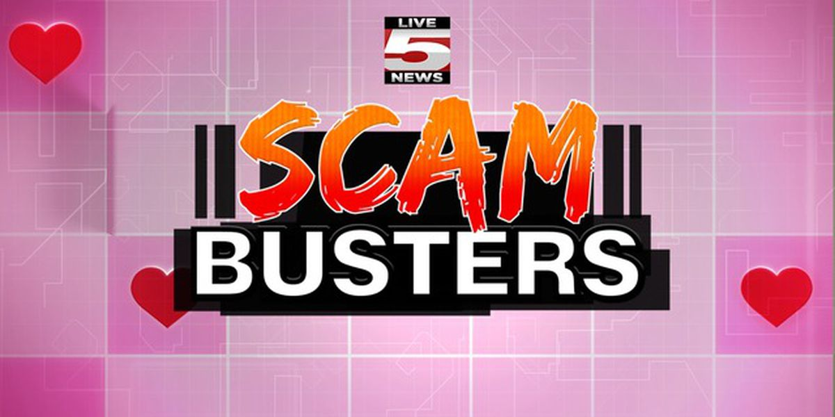 Live 5 Scambusters: Romance scammer reveals tricks of the trade