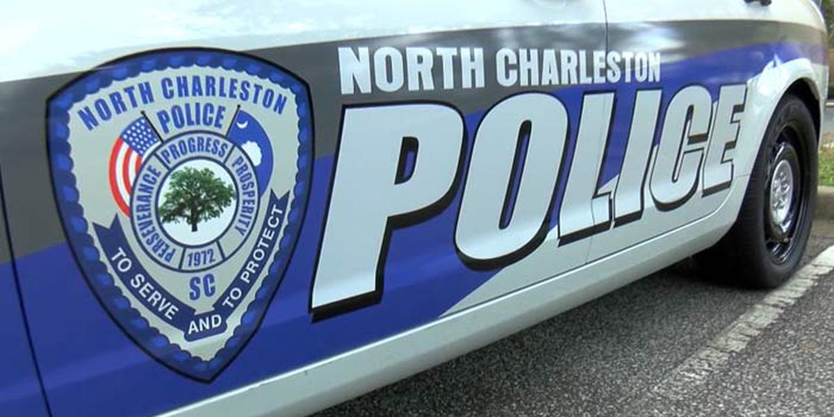 Police arrest man accused of stabbing following argument at N. Charleston hotel