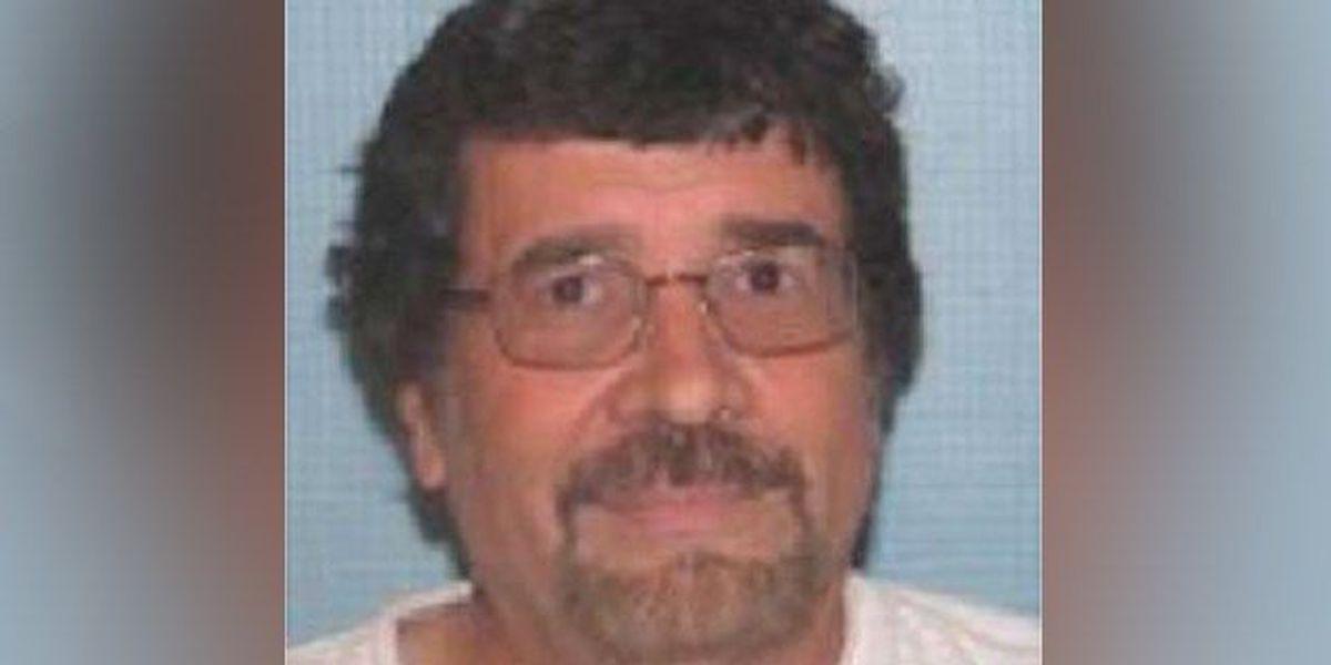 BCSO: Body of missing Ohio man found