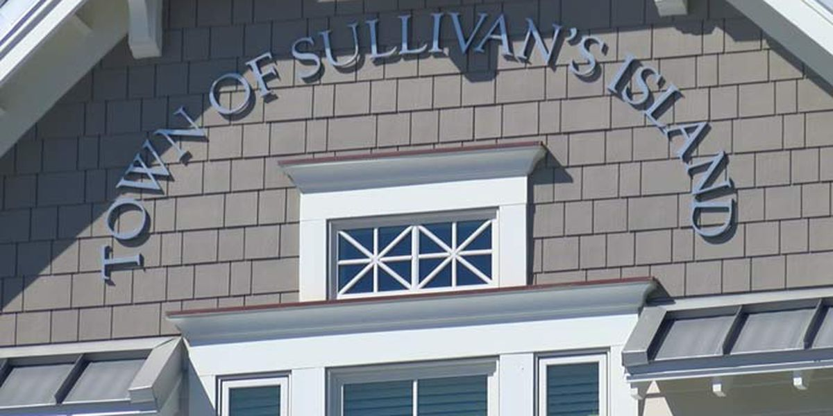 Smoking ban passes on Sullivan's Island