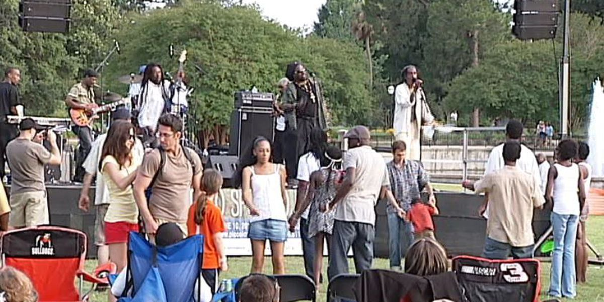 Tickets on sale for 2016 Piccolo Spoleto Festival