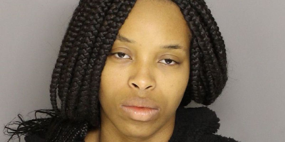 Girlfriend sentenced to 15 years for killing of former SC State football player