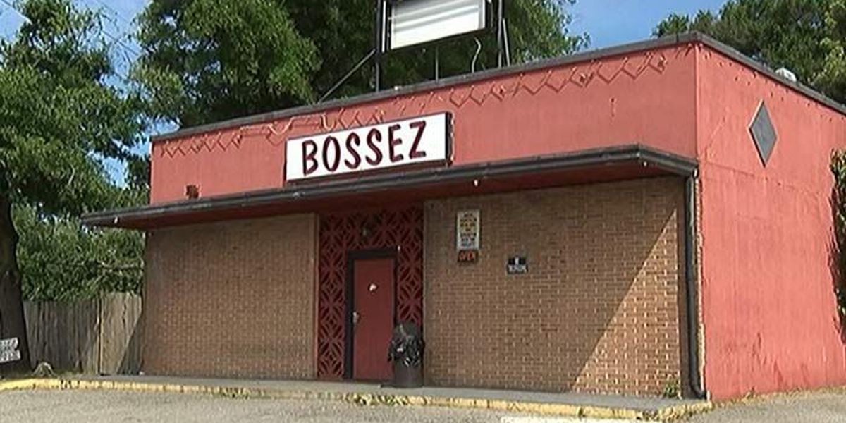 Police: Death at club an apparent accident