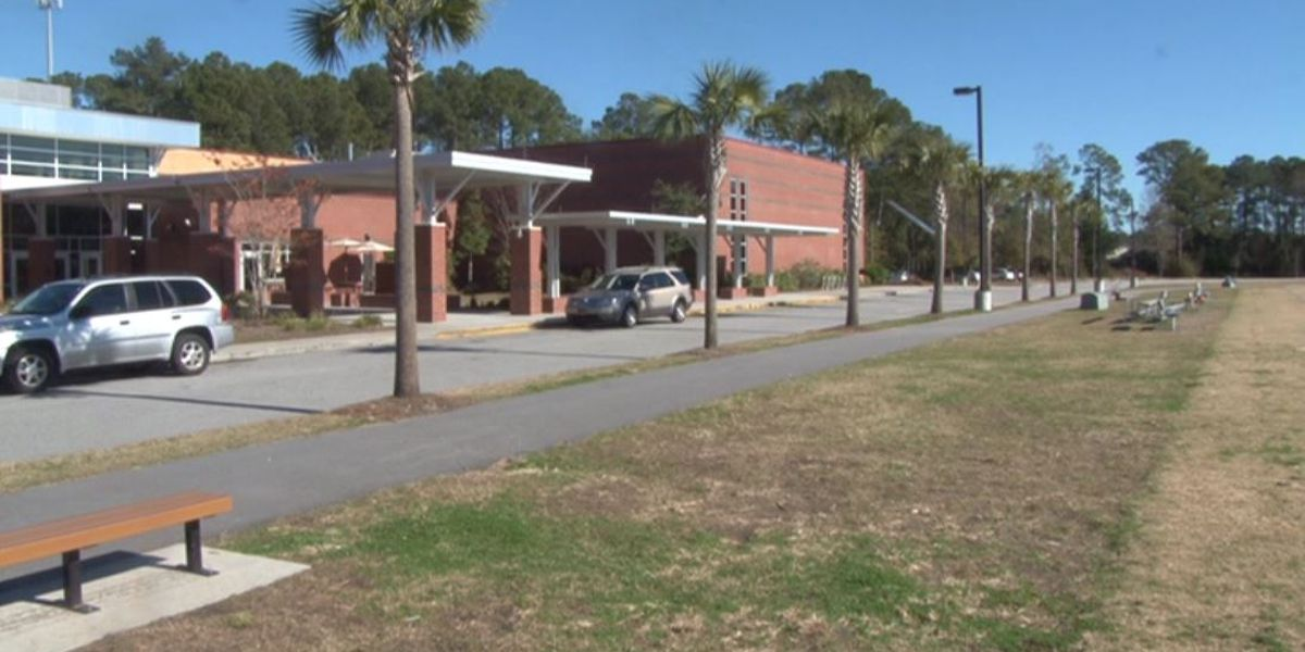 Parents invited to learn more about possible changes to Johns Island schools
