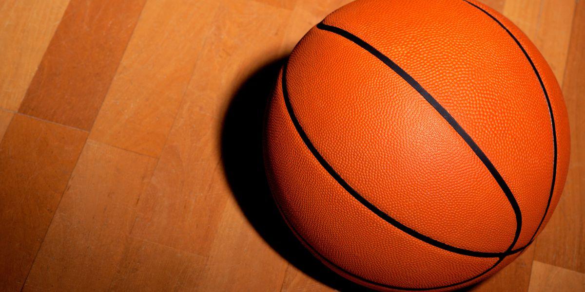 Tony Eady out as First Baptist basketball coach