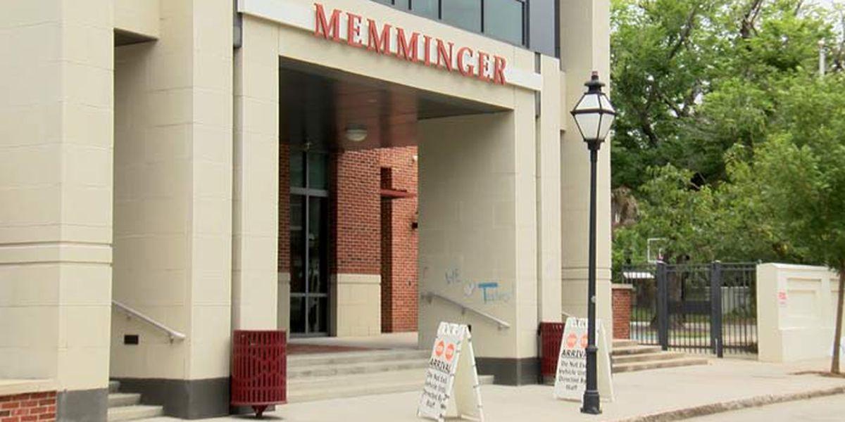 Charleston Co. School Board to consider renaming Memminger Elementary