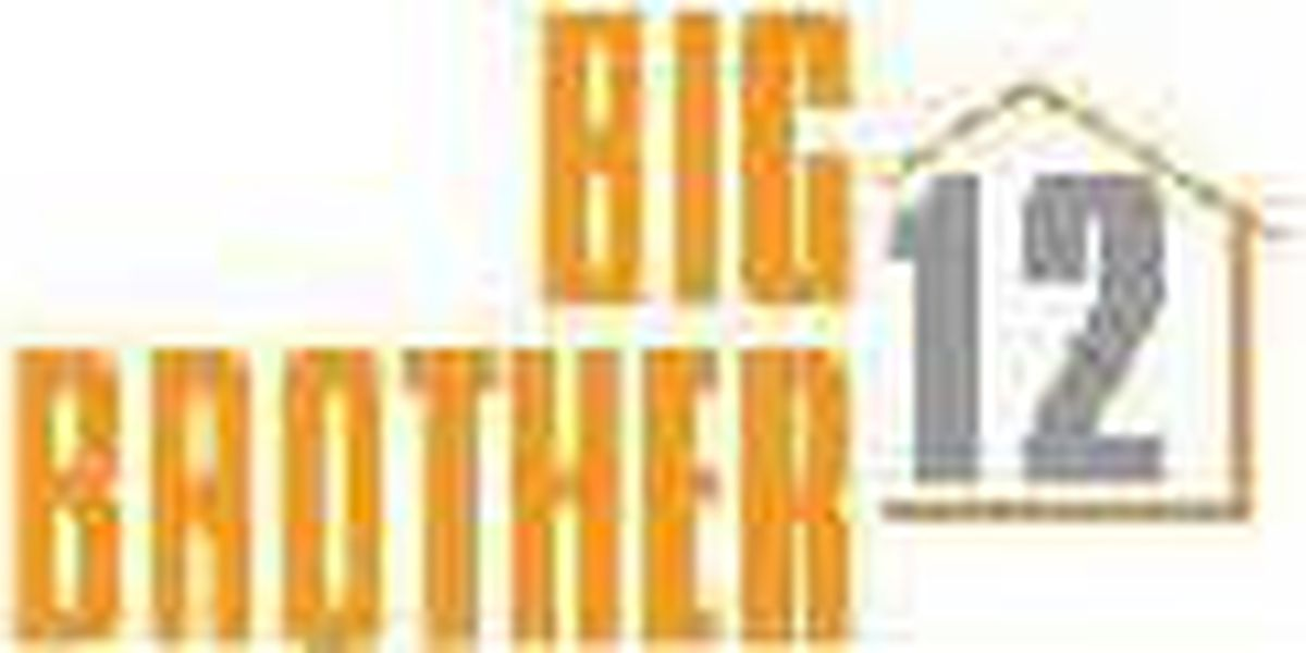 Big Brother Contest