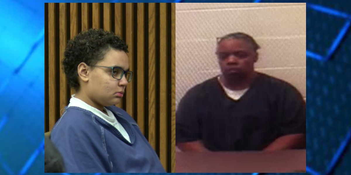 2 women charged in Facebook scam defrauding victims across the country plead not guilty