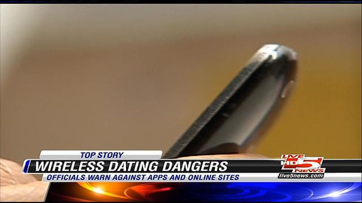 college age dating app