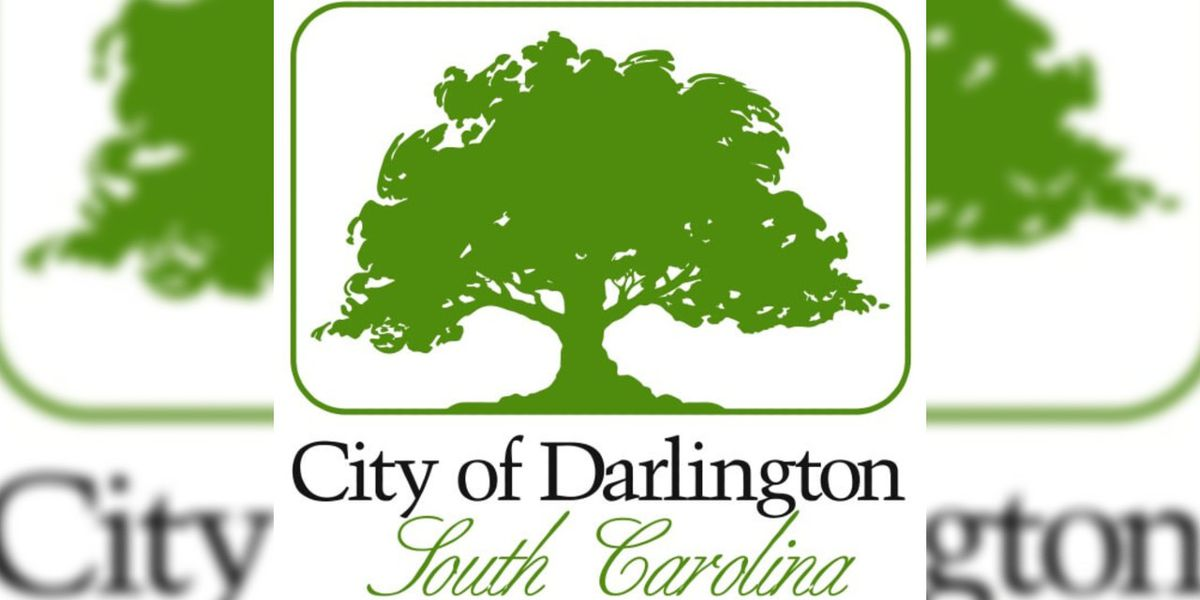 Darlington City Council member accused of using racially-charged language towards police officer
