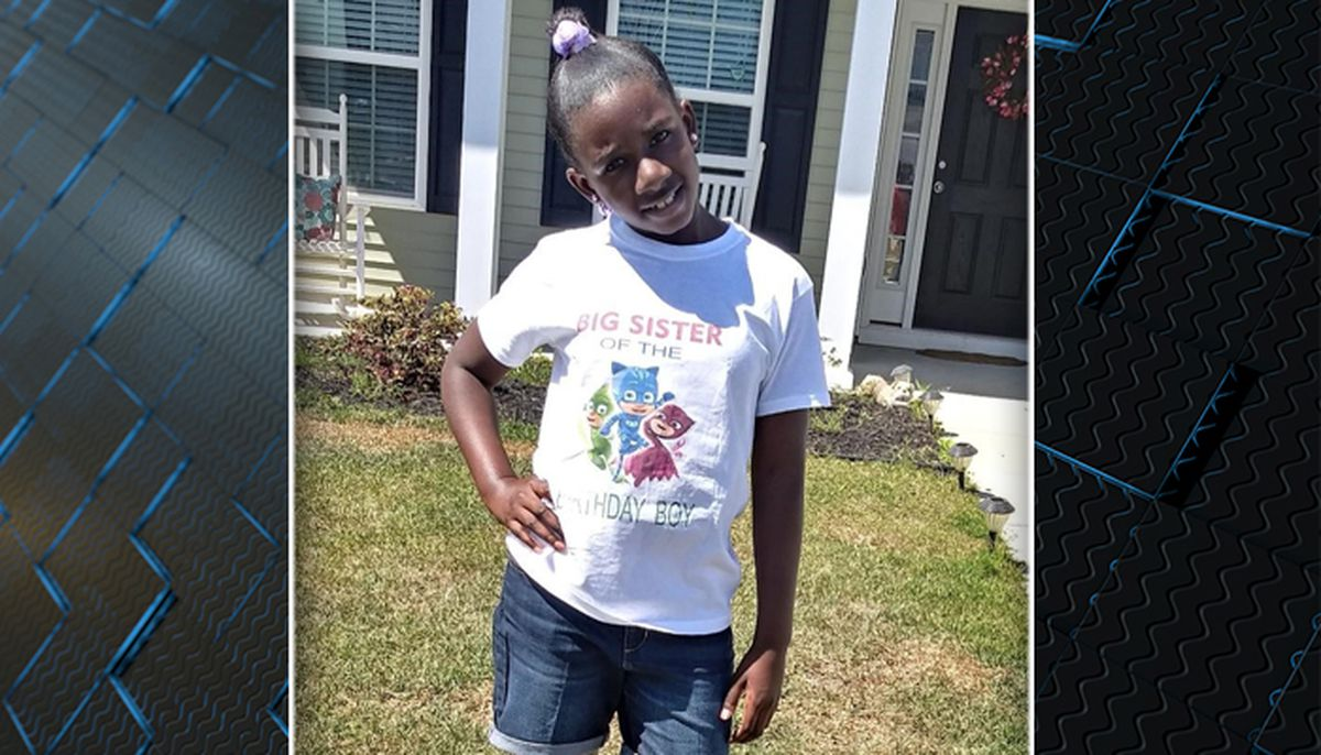 Community devastated after 10-year-old dies following ...
