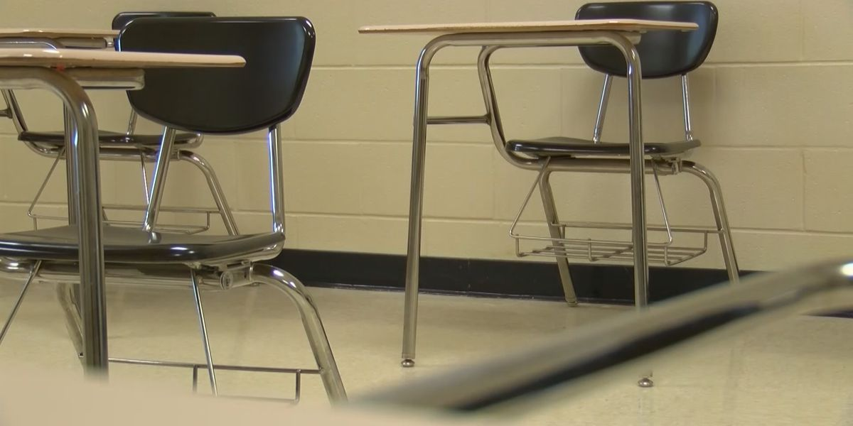 Feds say states cannot forgo standardized tests, SC awaits response to waiver request