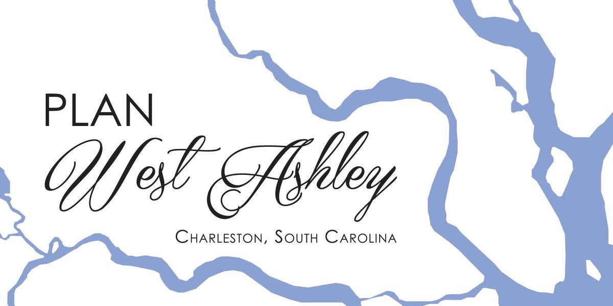 Residents invited to review ideas on future West Ashley development