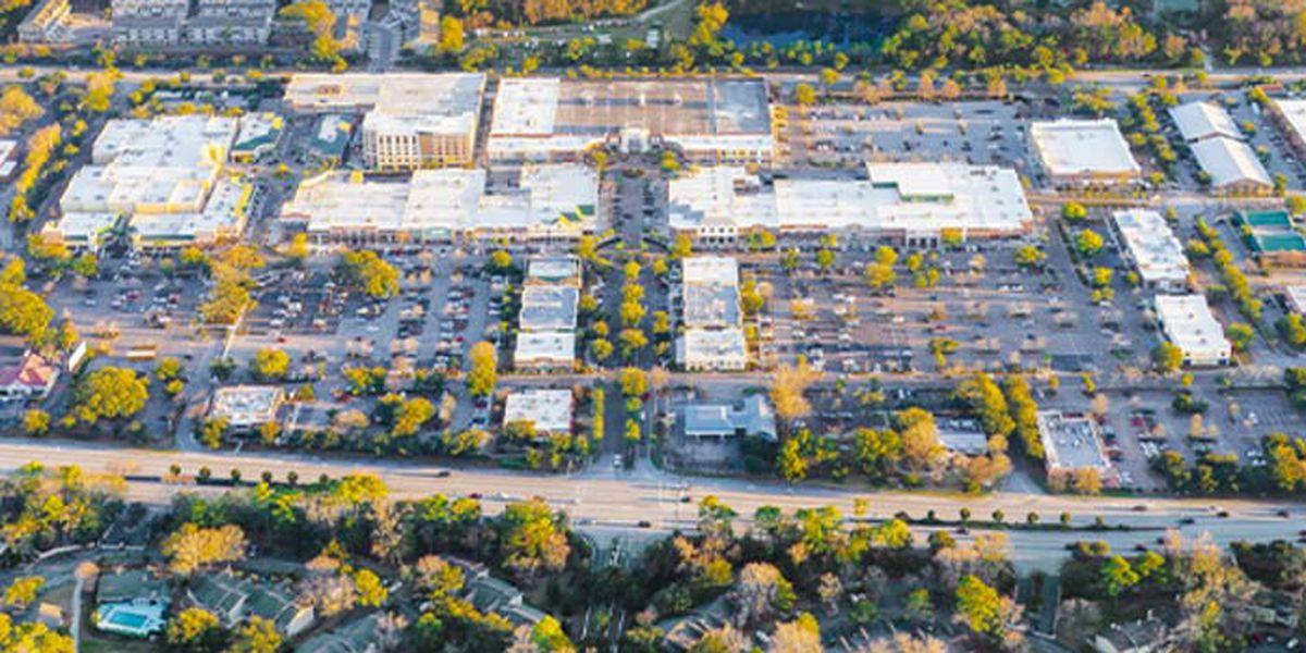 Mt. Pleasant Towne Centre sells for $147M