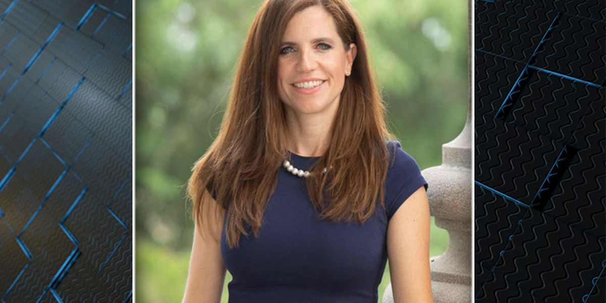 Nancy Mace wins Republican nomination for U.S. House in SC's 1st congressional district