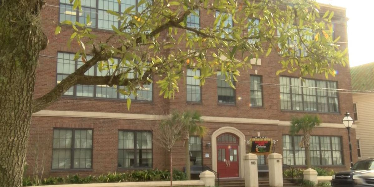 CCSD considers combining 3 downtown middle schools