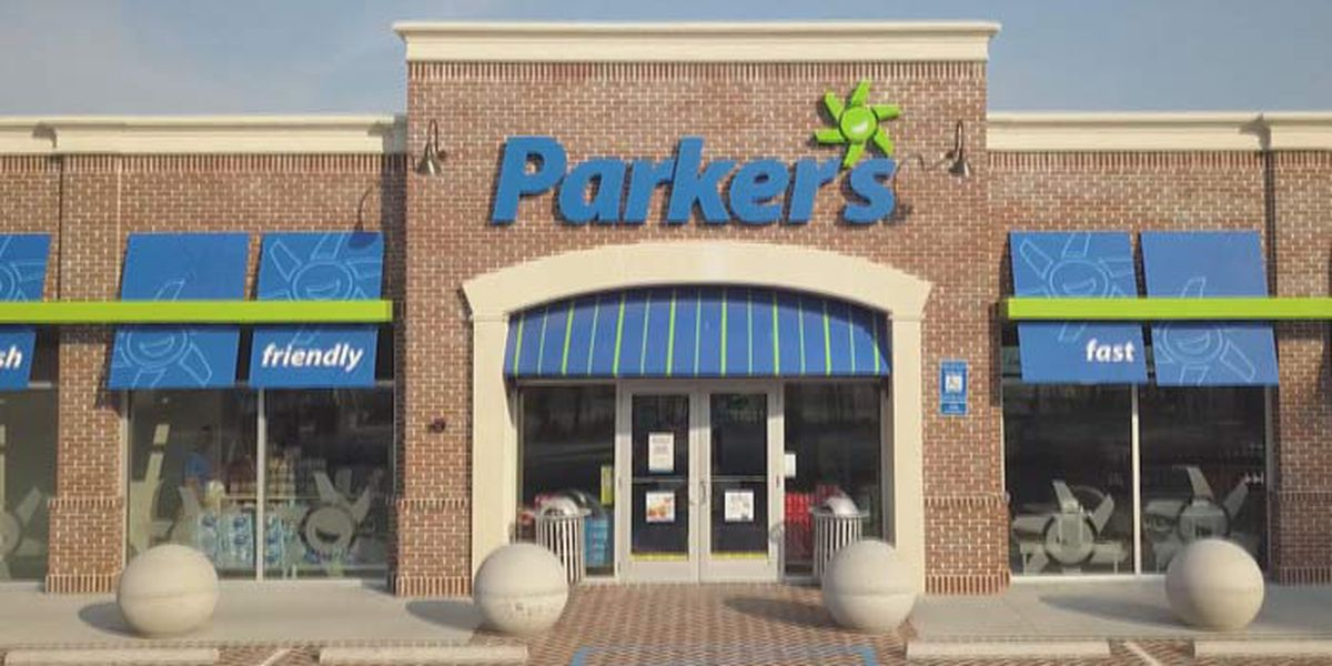 Plans submitted for new food, convenience store in West Ashley
