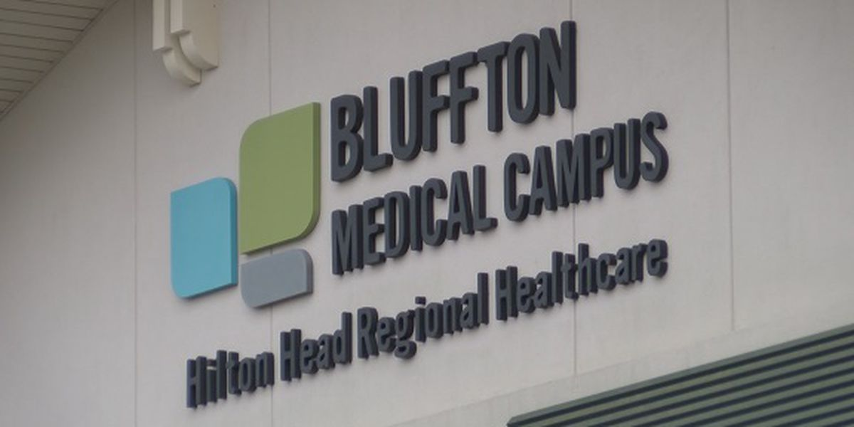Hilton Head Island medical clinics recognize Breast Cancer Awareness Month