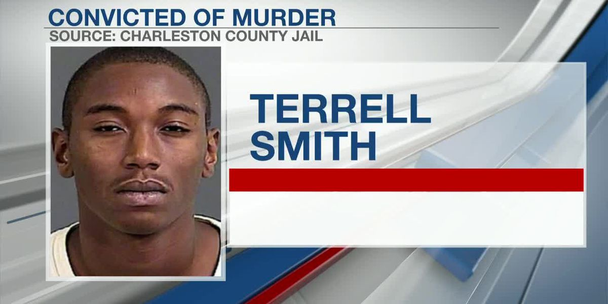 VIDEO: State Supreme Court upholds sentence of man convicted of 2014 murder