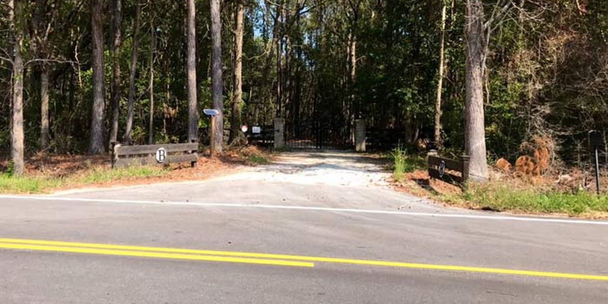Developers withdraw application for luxury short-term rentals on Wadmalaw Island