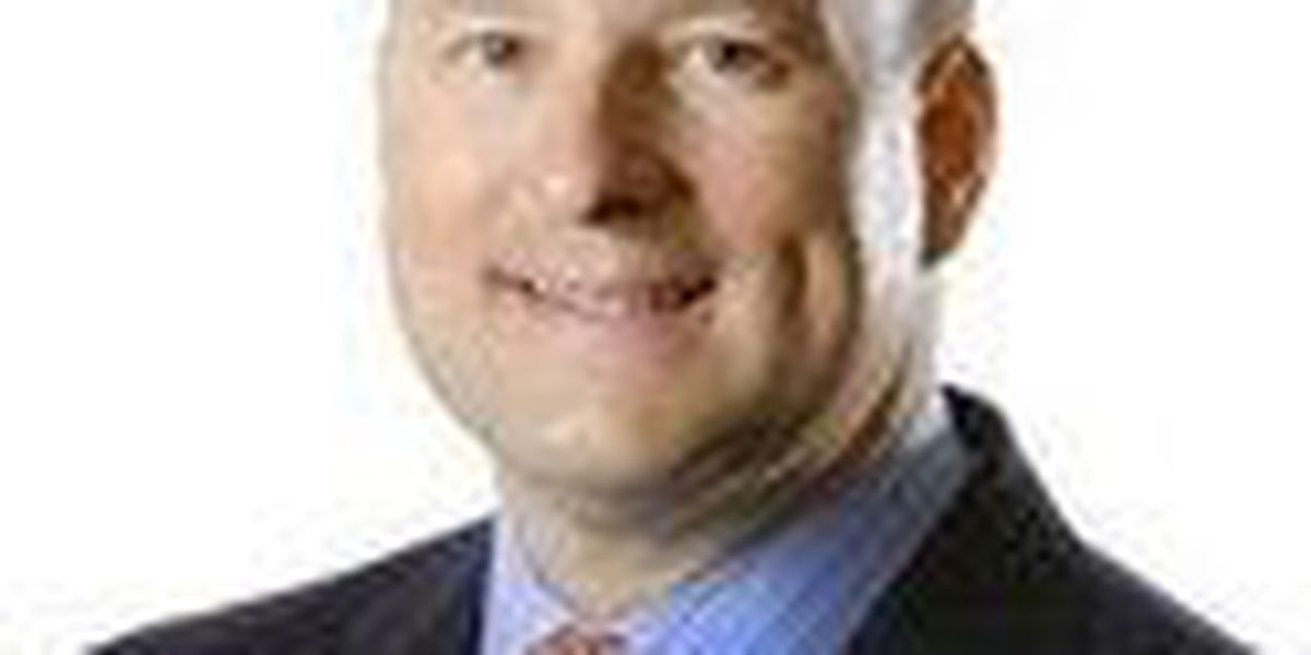 Lowcountry senator named to group to study school equity