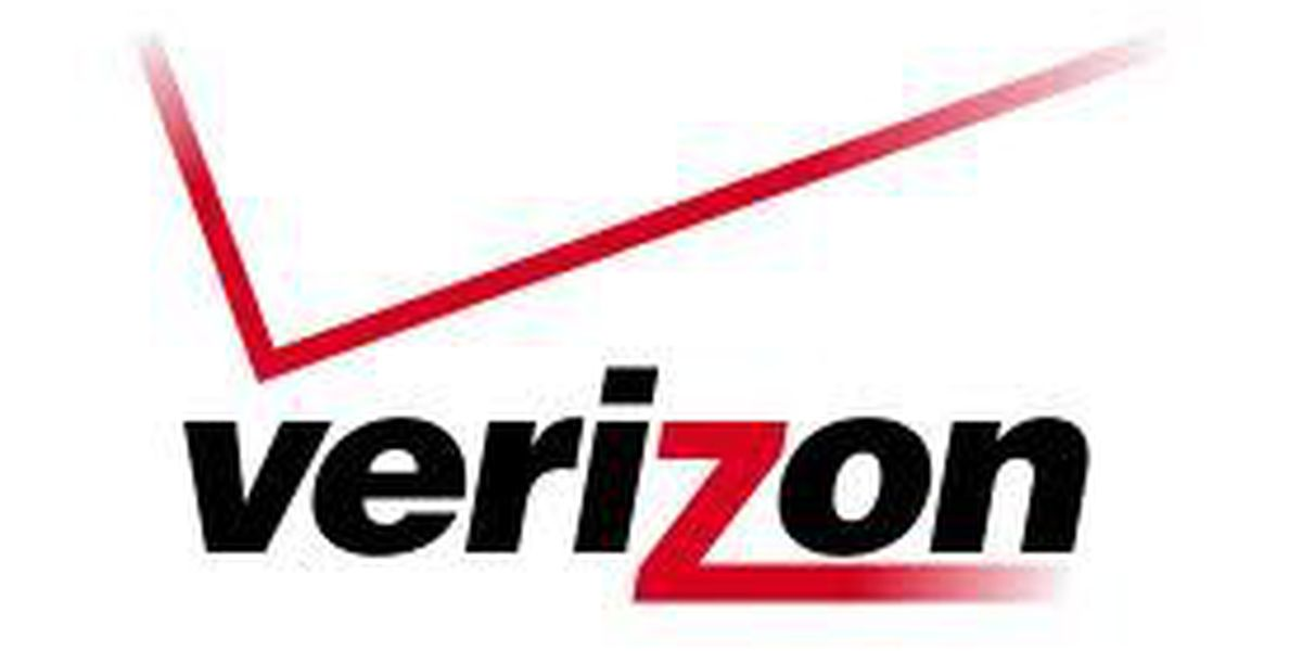 Verizon hiring 120 employees across SC