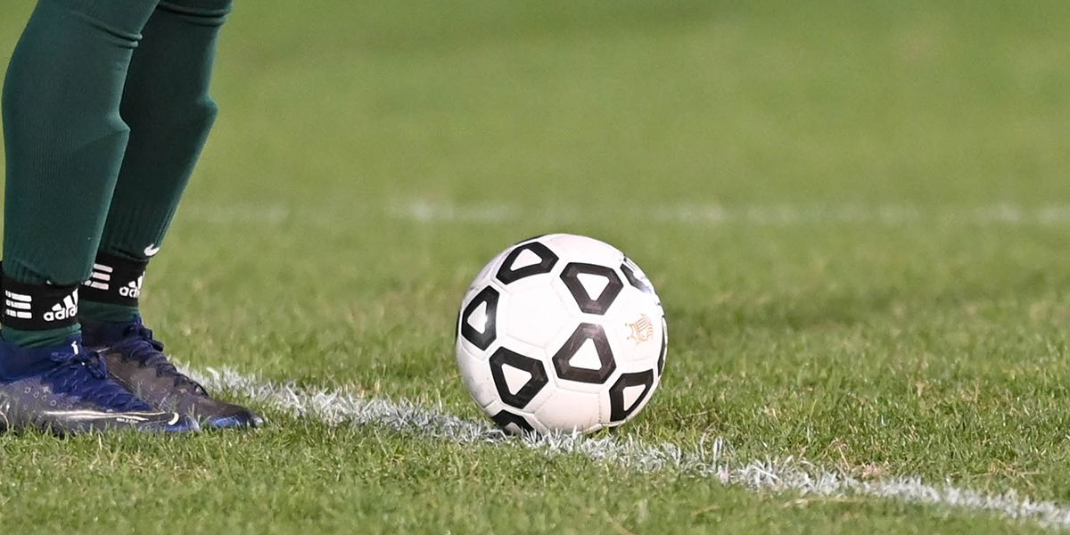 Lowcountry high school soccer playoff scores (5/7)