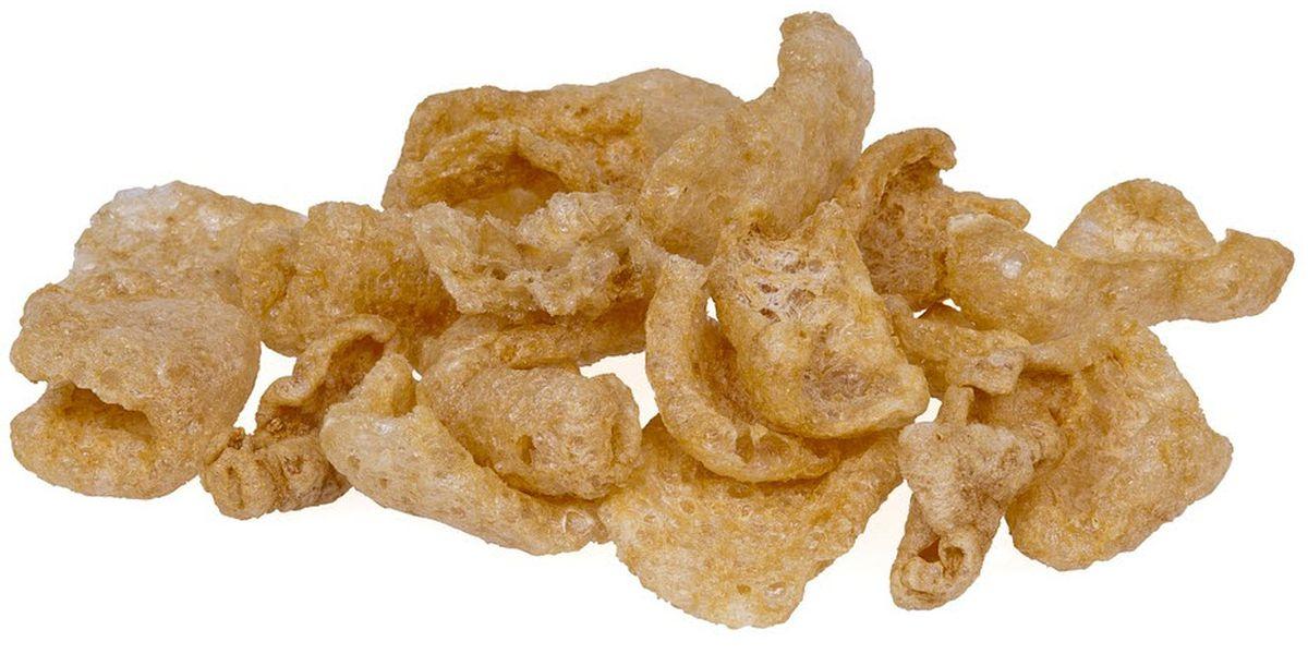 Kannapolis-based pork skin products recalled in Carolinas