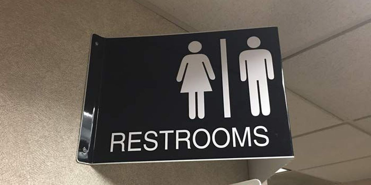 SC attorney general submits brief opposing federal action in school restroom suit