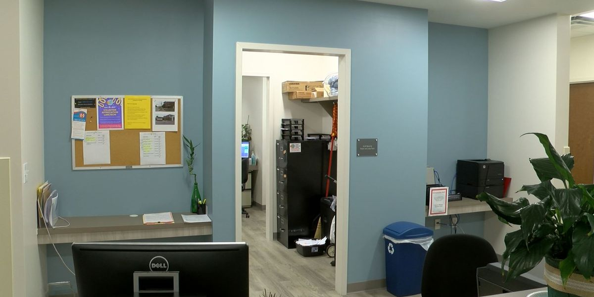 Free medical clinic on Johns Island serves uninsured