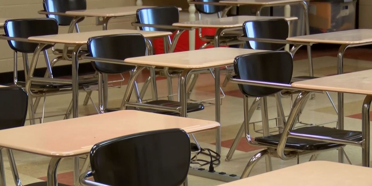 More teacher positions, higher salaries in new BCSD budget