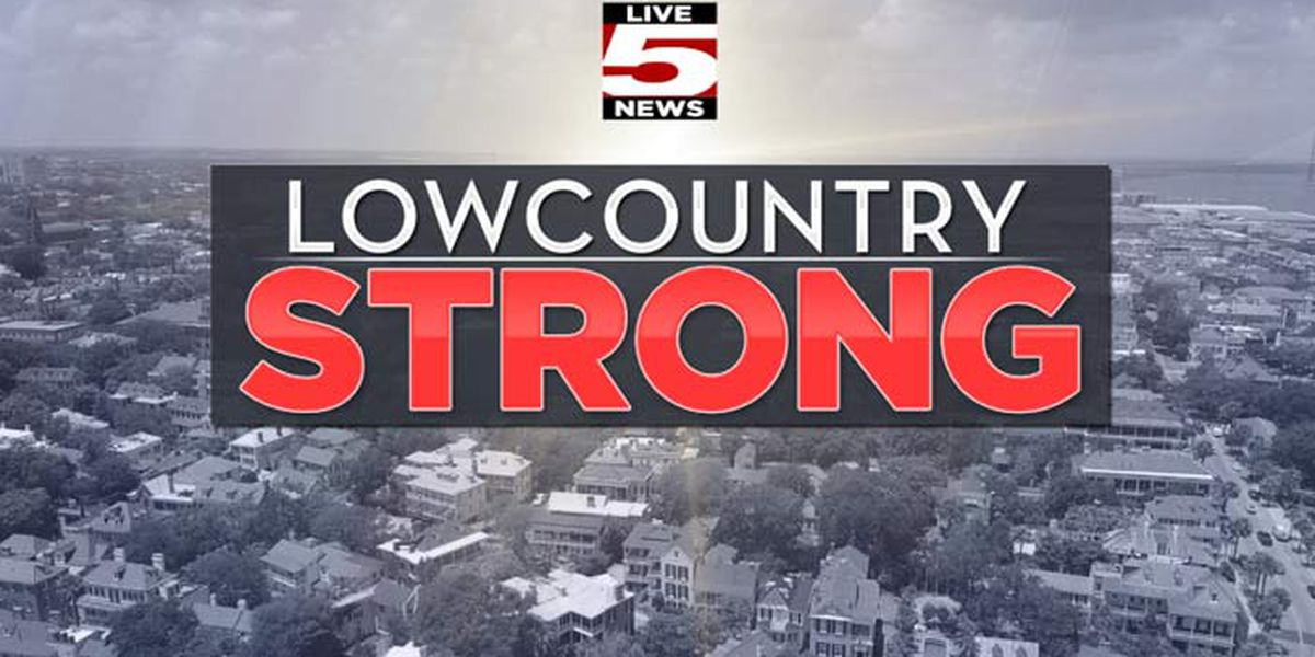 Lowcountry Strong: Nominate people or groups helping in times of need