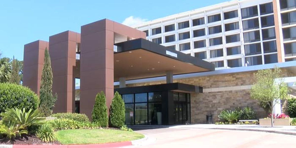 North Charleston hotel offering first responders hotel discount