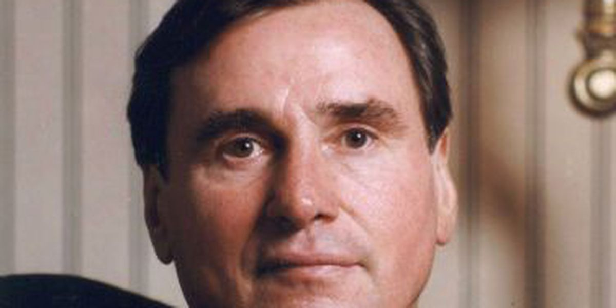 Family, friends to bury Motley Rice co-founder
