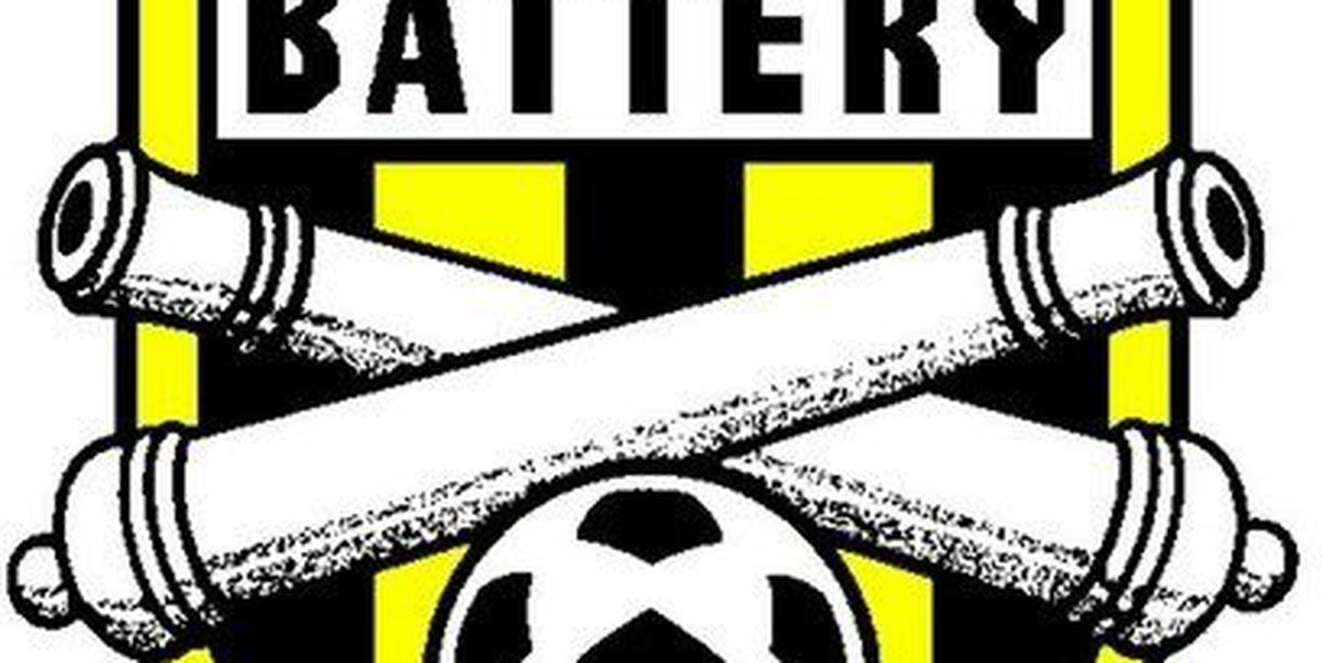 Battery Musc Health Reach Stadium Naming Rights Agreement