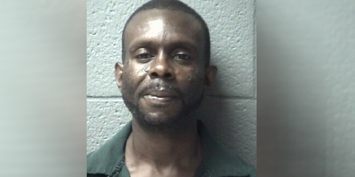 Police: Man assaults woman over missing speaker