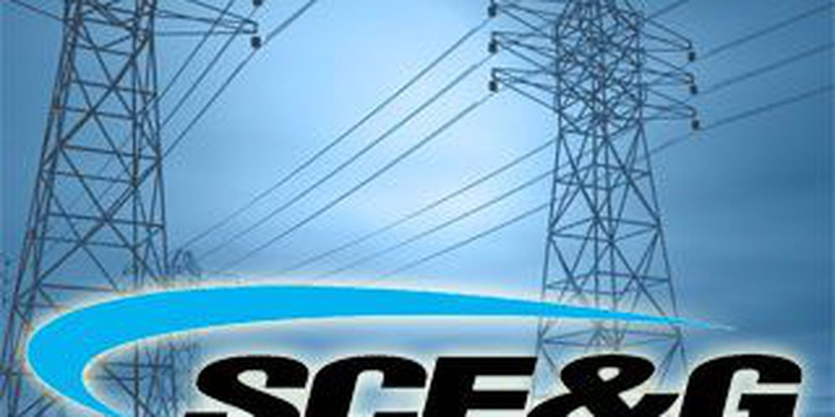 Judge denies motion to stop SCE&G rate cuts for customers