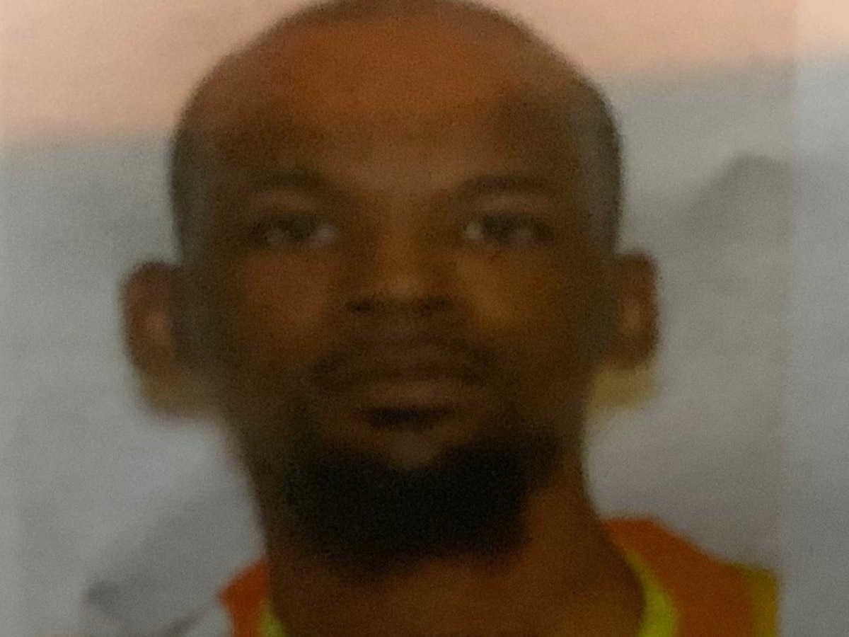 Manhunt underway after man accused of firing shots at Lake City police officers