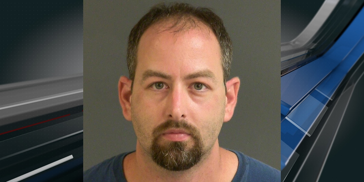 Coroner releases name of auto-pedestrian crash victim, suspect charged